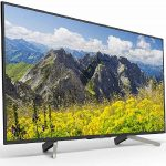Sony Android LED TV