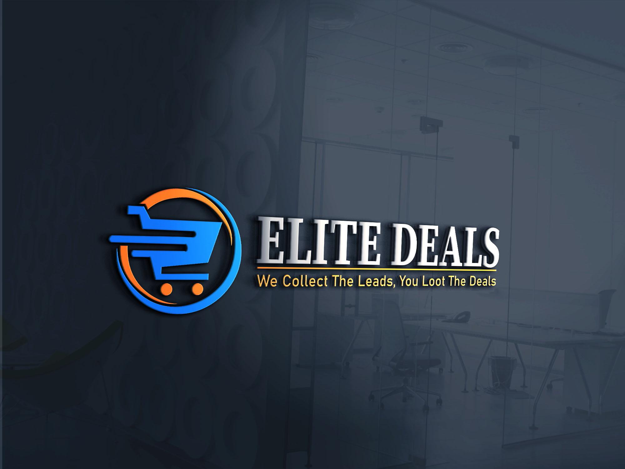 Elite Deals